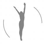 Logo Praxis Dr. Witzmann Dr. Oberhammer