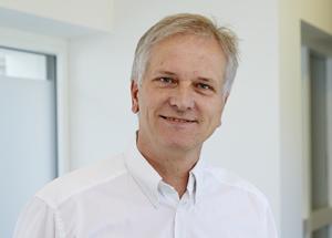 Dr. Georg Witzmann