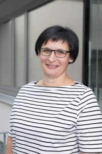 Katharina Jachs