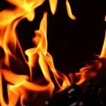 Verbrennungen - was tun