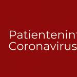 patienteninfos